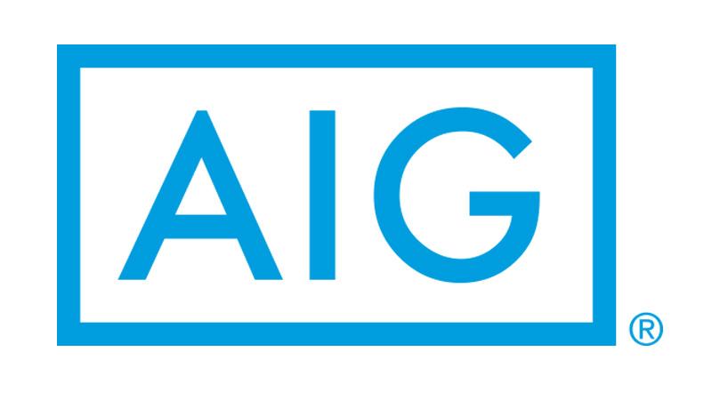 AIG1 Λογότυπο