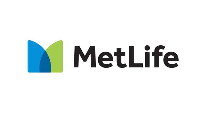 metlife logo new