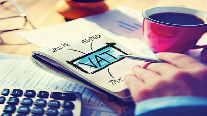 Ίδιους κανόνες ΦΠΑ για όλα τα κράτη μέλη ζητά η Insurance Europe