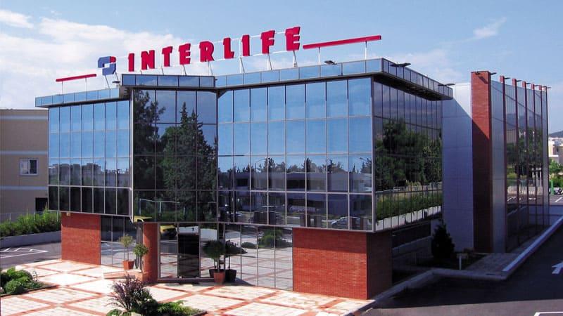 interlife ktiro thessaloniki