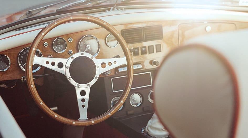 EIAS-Car-Insurance