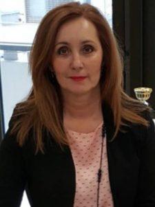 Aliki Makri