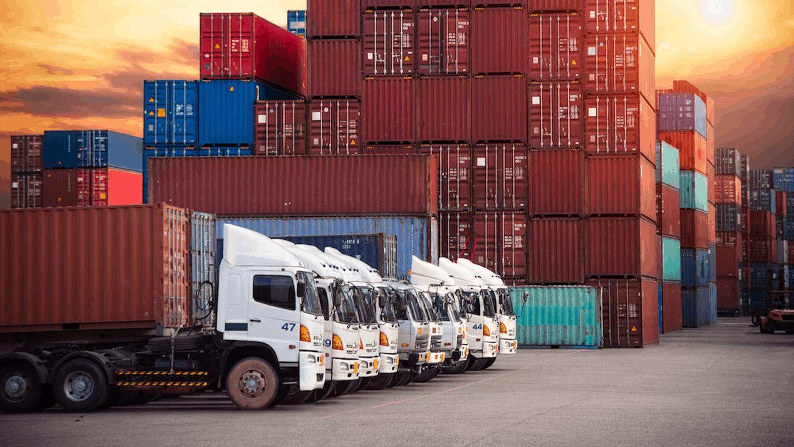 Την εφαρμογή των αναθεωρημένων όρων ασφάλισης μεταφοράς εμπορευμάτων (IC Clauses) ζητεί ο ΣΕΜΑ