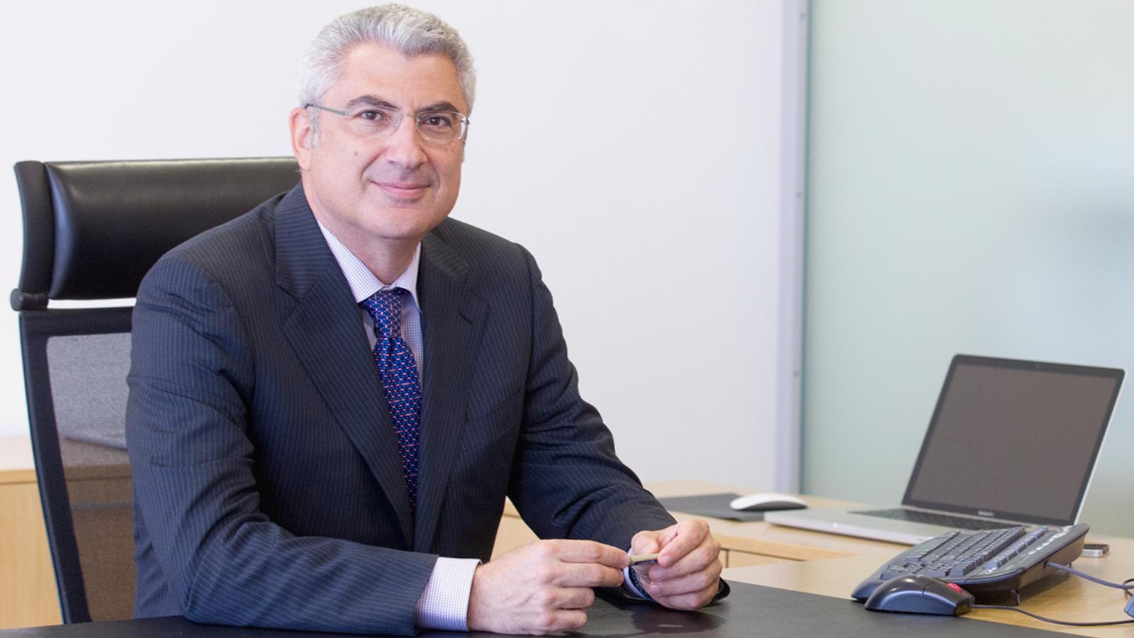 Νέο μέλος στο ΔΣ και αλλαγές στο Προεδρείο της ΕΑΕΕ