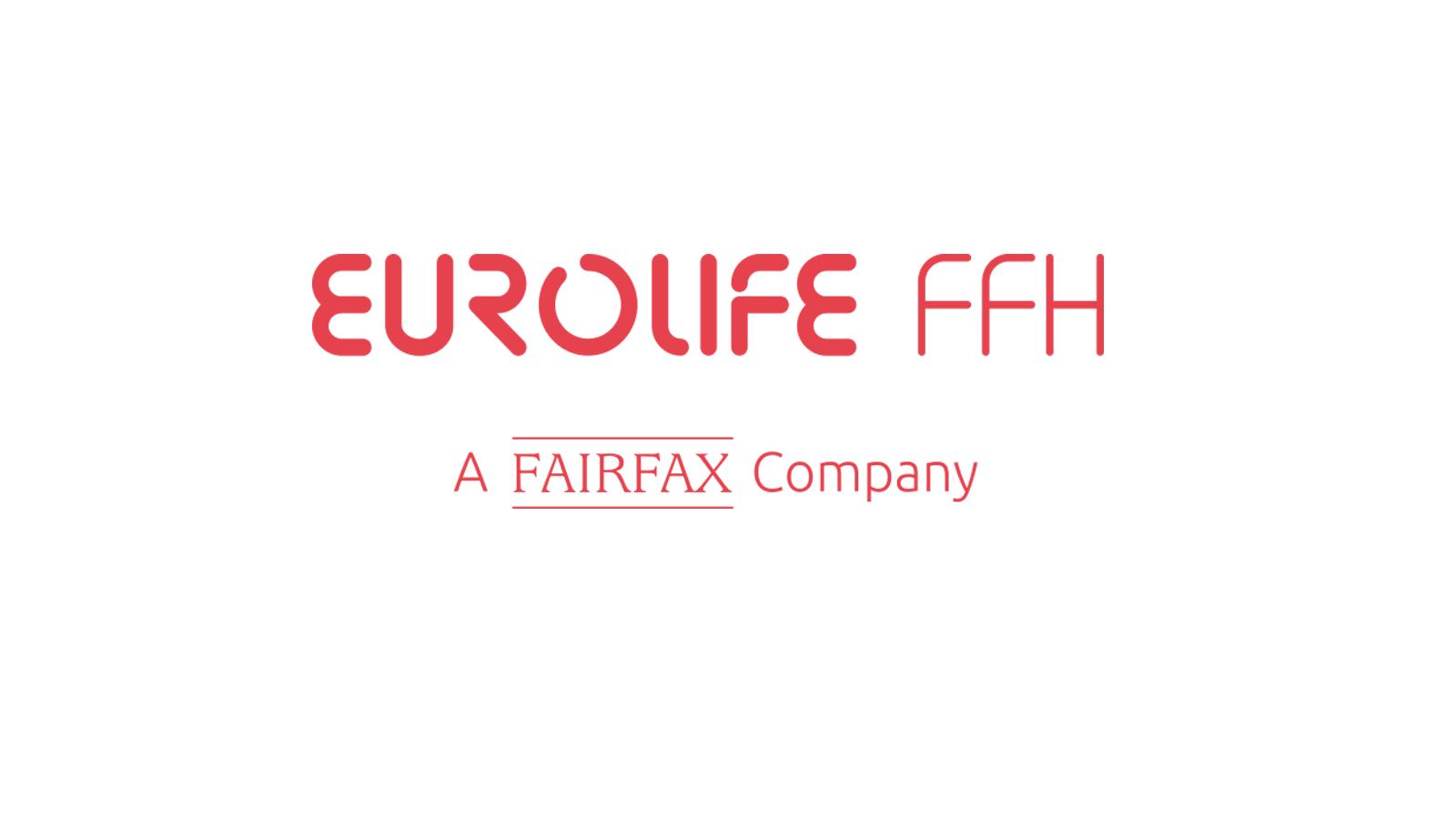 Eurolife FFH: Νέα υπηρεσία άμεσης αποζημίωσης κατοικίας