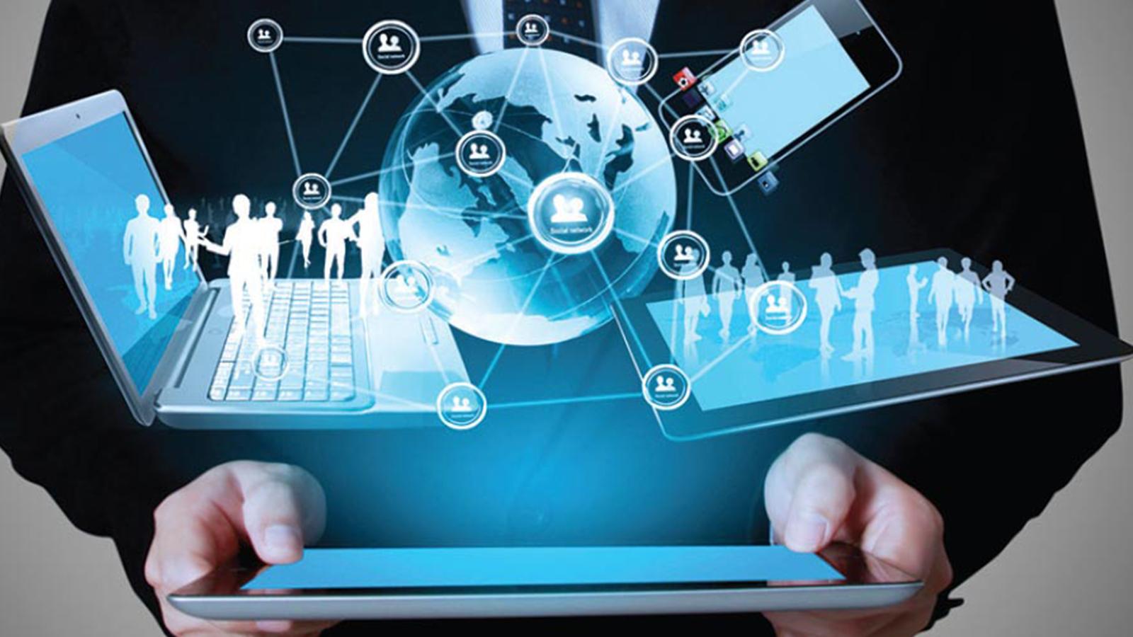 Έρευνα Accenture: Η πανδημία επιταχύνει τον ψηφιακό μετασχηματισμό στην ελληνική ασφαλιστική αγορά