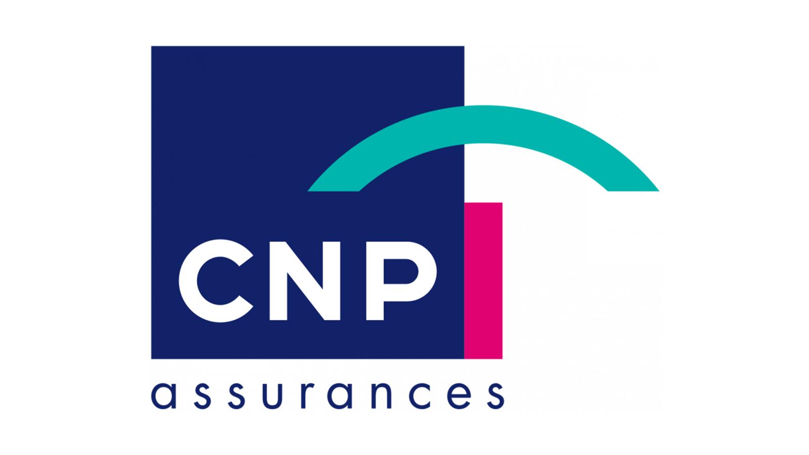 CNP Assurances: Σημαντική συμφωνία με την Caixa Econômica Federal