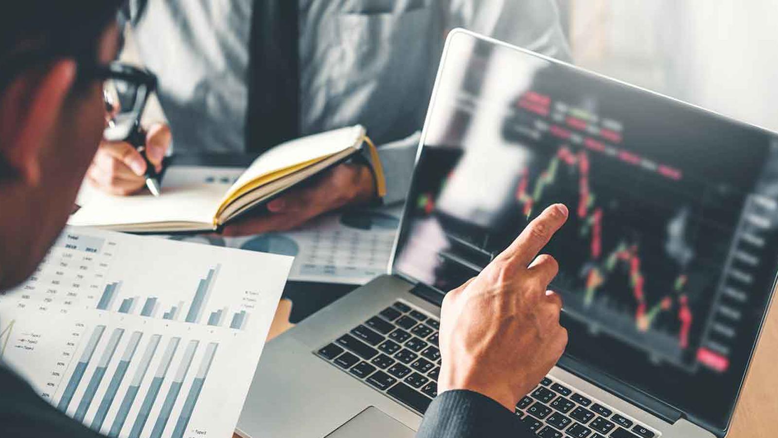 H Insurance Europe για τις μακροπρόθεσμες επενδύσεις σε μετοχές